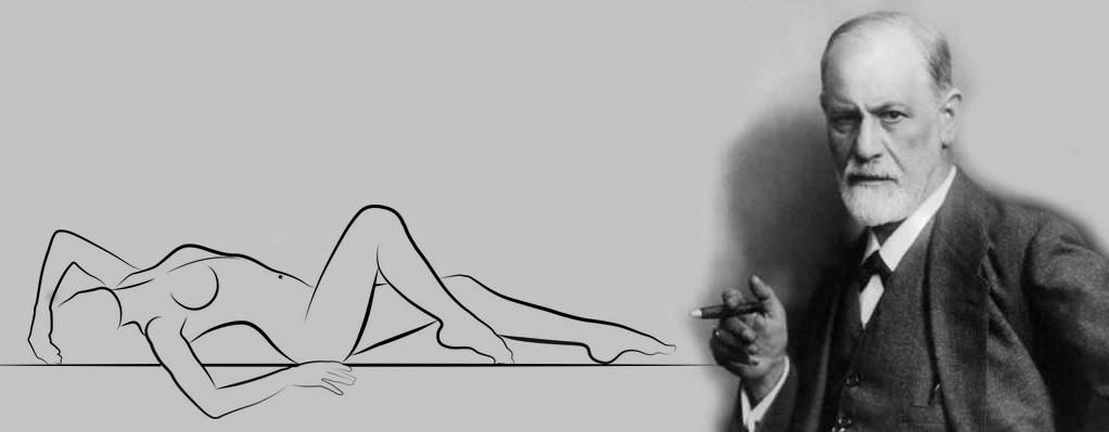 Výklad snov - Freud - bratislavapsycholog.sk